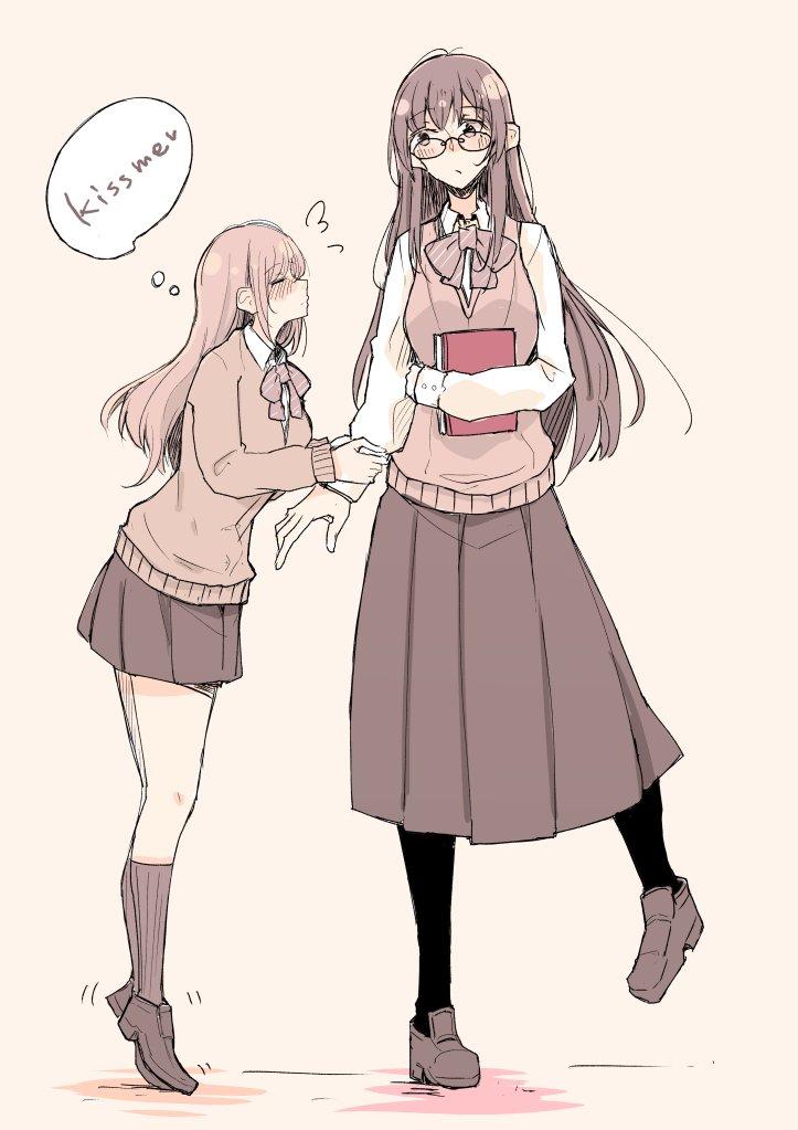 Anime Characters That Are 5ft Tall : くるくる姫 本気で可愛いtwitterイラストまとめ